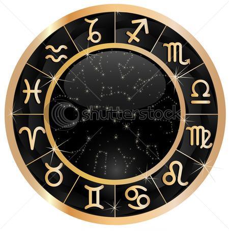 http://astrologia-hog.ucoz.ru/_ph/1/2/747950223.jpg